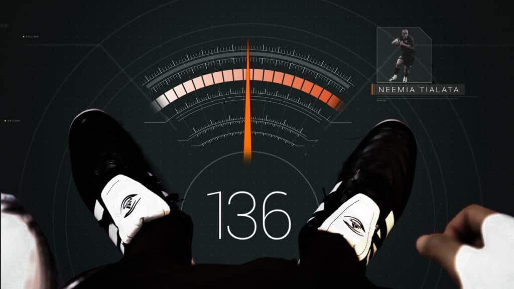 Rugby Smart explainer animation image still